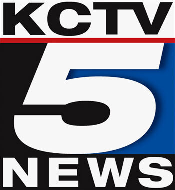File:KCTV5 News.jpg