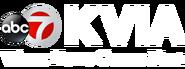 KVIA-WEB-LOGO-3 1475384923059 4156454 ver1.0