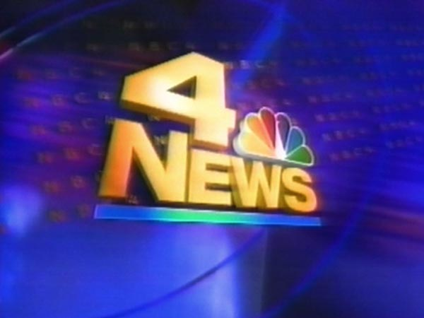 File:Knbc 4news 11am 2000a.jpg