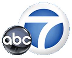 File:Logo kabc.png
