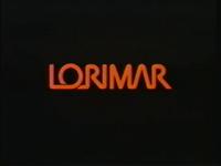 Lorimar 1982 2