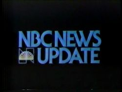 File:NBC News Update intro 1979.jpg