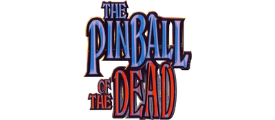 Pinball of the Dead,The(USA)