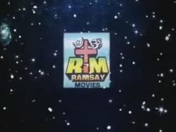 RamsayFilms4