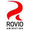 Rovio Animation (2016 logo)