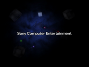 Sony Computer Entertainment PS2 1
