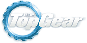 Top gear logo 2013