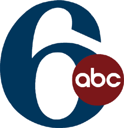 File:WPVI ABC6 logo.png