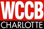 Wccb 2013 vertical