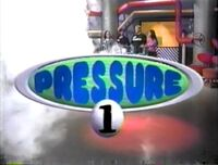 --File-Pressure 1 Pic 1.jpg-center-300px-center-200px--