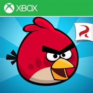 AngryBirds2013WindowsPhoneAppIcon