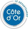 Côte-d'Or 2