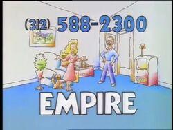Empire312