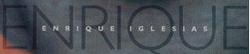 Enrique 1999 era logo
