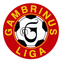Gambrinus liga