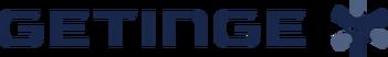 Getinge-logo-rgb-3000px