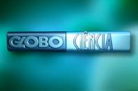 Globo Ciencia (2008)
