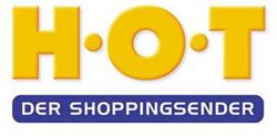 HOT Der Shoppingsender