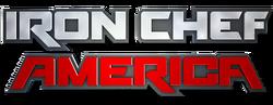 Ironchefamerica-74325