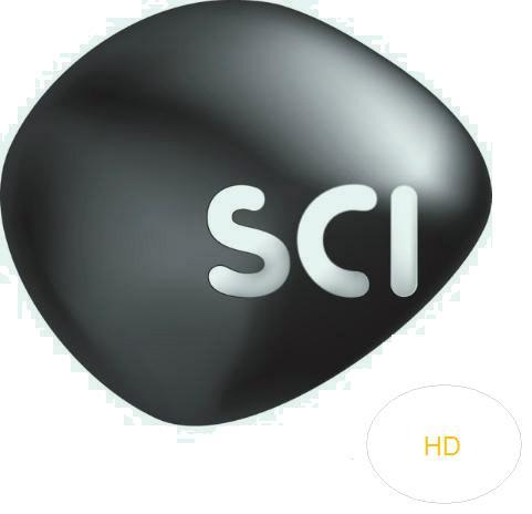 File:June 8 2011 science logo.jpg