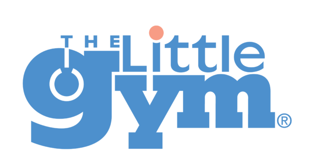 File:LittleGymLogocolor.png