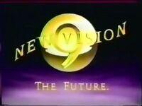 New vision 9