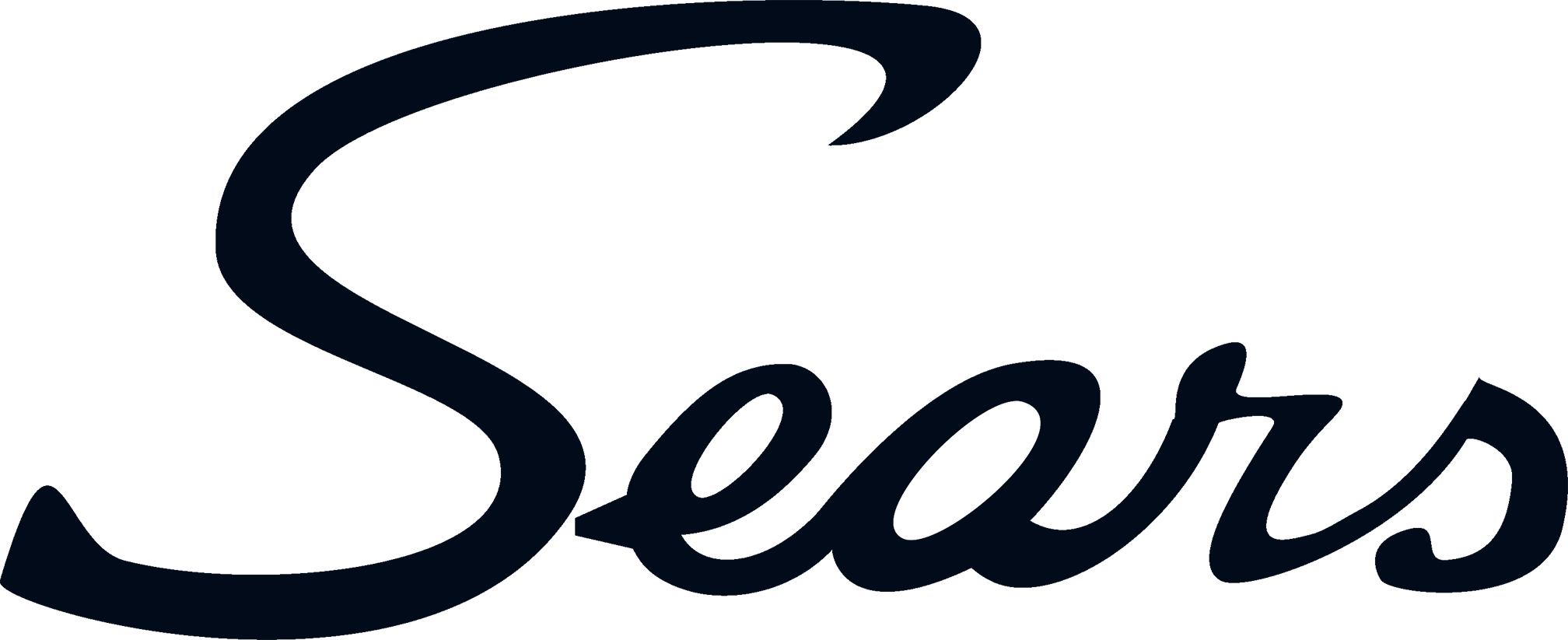 File:Sears Original logo.png