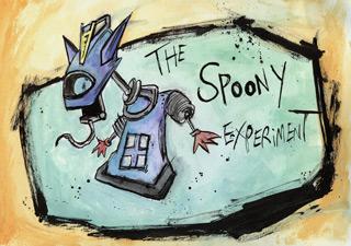 Spoony-experiment-logo