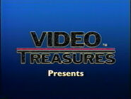 Video Treasures 4