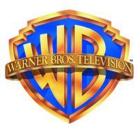 WBTV Logo Color-1-525x504