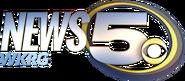 WKRG-TV logo