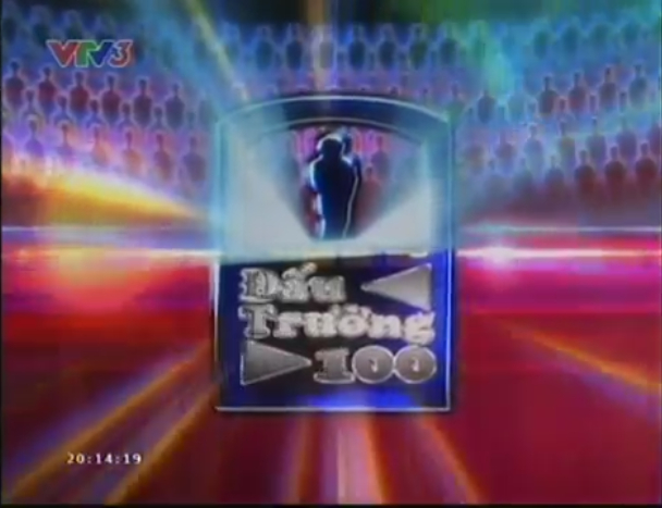 --File-Dau truong 100(logo).jpg-center-300px--