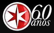 Archivo:60-anos-300x120.png
