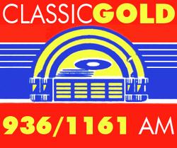 Classic Gold Swindon & Wilts 1998