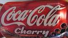 File:Coca Cola Cherry 2006.png