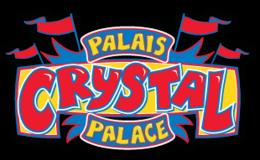 Crystal Palace Amusement Park