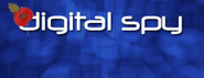Digital Spy Remembrance Day