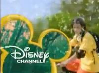 DisneyMoter2003