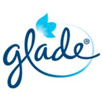 Gladelogo2014