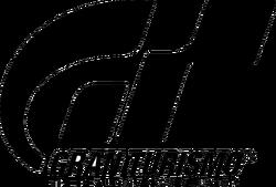 Gran Turismo logo 2013