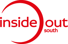 Inside Out 2014 South