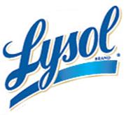 File:Lysol logo 2001.png