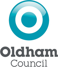 Metropolitan Borough of Oldham