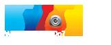 Older logo Uvidy