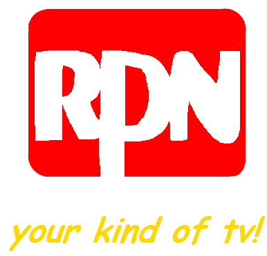 File:RPN 2001.png