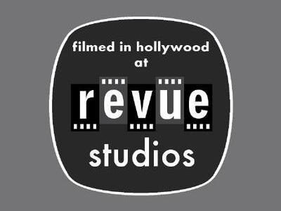 File:Revue Studios.jpg