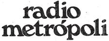Rmetropoli1980-1