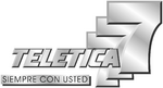 Teletica90