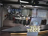 Teletrece 1993