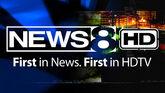 WFAA News8 HD